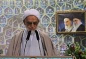 ارومیه| استقلال امروز را مدیون انقلاب اسلامی هستیم
