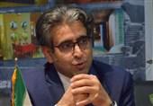 انتخابات ایران| تمدید رای گیری در 13 حوزه انتخابیه آذربایجان شرقی تا ساعت 22/اتمام اخذ رای در برخی از روستاها