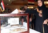 آغاز انتخابات ریاستجمهوری مصر در خارج از این کشور