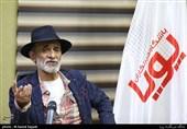 """کارگردان سریال """"کلاه پهلوی"""" در گفتگو با تسنیم: اصولگرایان با من رابطه انسانیتری دارند+فیلم"""
