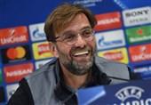 واکنش کلوپ، توتی و ندود به قرعهکشی لیگ قهرمانان اروپا/ کریخوانی سرمربی لیورپول برای منچسترسیتی