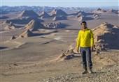 کارگردان مستند «ایرانگرد»: خانهام را برای ساخت سری اول مستند فروختم!