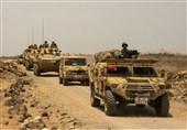 افزایش حضور نظامی چین در مرز با افغانستان