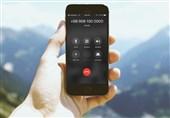 پوشش سیمکارتهای شاتل موبایل در تمامی فناوریهای شبکه سراسری میشود