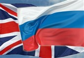 British Ambassador to Moscow Summoned to Russian Foreign Ministry
