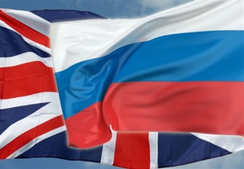 UK Diplomats Declared 'Persona Non Grata' by Russia to Leave This Week: Source