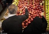 """پای حرف مردم اصفهان درباره گرانیها؛ """"دلار"""" بهانهای برای ناآرامی بازار"""