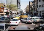محدوده مرکزی تهران ظرفیت این حجم از خودرو را ندارد/افزایش ترافیک به دلیل کمبود پارکینگ