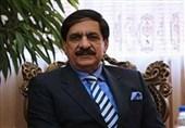 ایس سی او سیکرٹریز اجلاس، مشیر قومی سلامتی پاکستان کی نمائندگی کرینگے