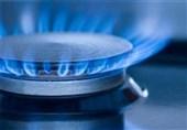 جریان گاز در برخی مناطق استان قزوین قطع میشود