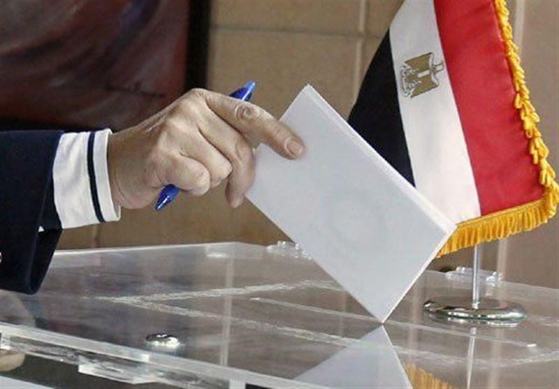 کارشناس غرب آسیا: گروههای سکولار و جریان ملی از سپهر سیاسی مصر حذف شدهاند