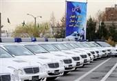 بوشهر| 770 گشت پلیسی استان در طرح نوروزی مشارکت دارد