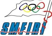 شیراز| 180 هزار نفر از ورزشکاران استان فارس تحت پوشش بیمه قرار گرفتند