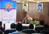 دهمین نشست سراسری فعالان نوشتافزار ایرانی اسلامی در مشهد مقدس برگزار شد