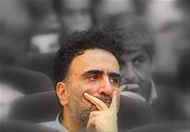 واکنش فعالان توییتر به خشونتورزی تاجزاده با هشتگ #اصلاحطلب_خشونت_طلب