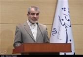 توضیحات کدخدایی درباره سابقه نظرات شورای نگهبان و مجمع تشخیص