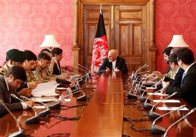 گفت وگوی دولت با دولت؛ خواسته رئیس جمهور افغانستان از پاکستان
