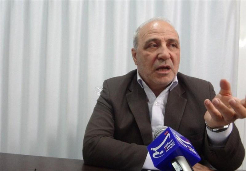 اصفهان| اجرای طرح اعاده اموال نامشروع سبب افزایش اعتماد به مردم انقلاب میشود