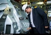 وزیر صنعت: افزایش بیش از 9.6 درصدی قیمت خودرو مجاز نیست