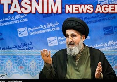 یک شخصیت سیاسی عراقی : پشت پرده سفر بن  سلمان به بغداد/ وعده های مشروط سعودی ها قابل تحقق نیست