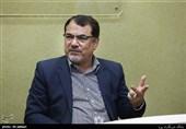 مصاحبه| تشریح اهداف سفر هیات حماس به تهران؛ انسجام بیشتر در محور مقاومت