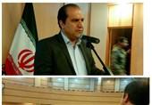 ایلام|ستاد اجرایی خدمات سفر استان ایلام آغاز به کار کرد