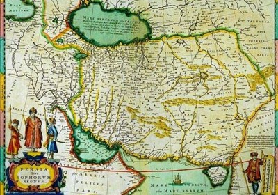 ایرانی که بهشت بود از چه سالی تصور شد بدترین سرزمین  جهان است