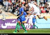 ایران 4 - سیرالئون صفر؛ پیروزی تیم ملی در یک بازی تدارکاتیِ تمرینی مقابل تیمی محلی!
