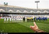 اختصاصی؛ احضار یکی از عوامل تیم ملی فوتبال ایران از سوی نهادی نظارتی/ تحقیقات مقدماتی انجام شد