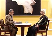 رئیس مجلس الشورى العمانی یعرب عن دعم بلاده التام لاجراء مفاوضات السلام الیمنیة