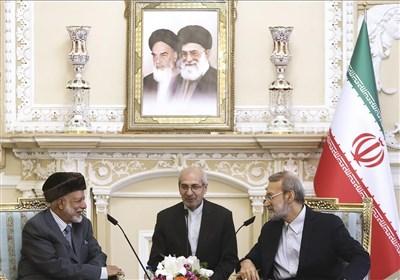 """""""شرط ایران برای ادامه پایبندی به برجام"""""""