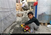 بجنورد| وعدههای «بیبهار» ؛ حال و روز این روزهای زلزلهزدگان خراسانشمالی+ فیلم