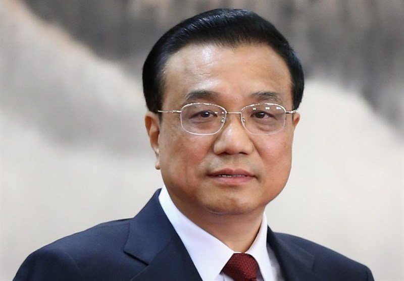 Li Keqiang Reelected as Chinese Prime Minister