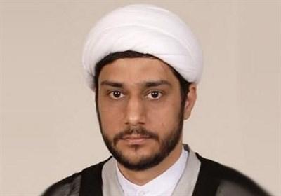 امام باقر(ع) در یک روایت جاودانگی قرآن را ثابت کرد