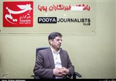 میزگرد تخصصی بررسی تحولات مصر و اخوان المسلمین- دکتر عباس خامه یار