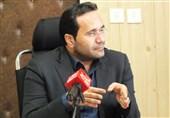 زنجان| واردکنندگان اجازه افزایش قیمت لاستیک را ندارند