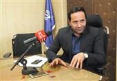 زنجان| اولویت صنعتی شدن استان زنجان راهاندازی واحدهای بزرگ تولیدی است