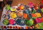 ساری|گزارش تسنیم از بازار نوروزی در مازندران؛ تعجیل یا تاخیر خریداران در خرید شب عید؟