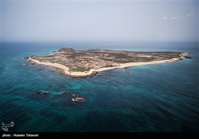 جزایر فارور بزرگ و فارور کوچک
