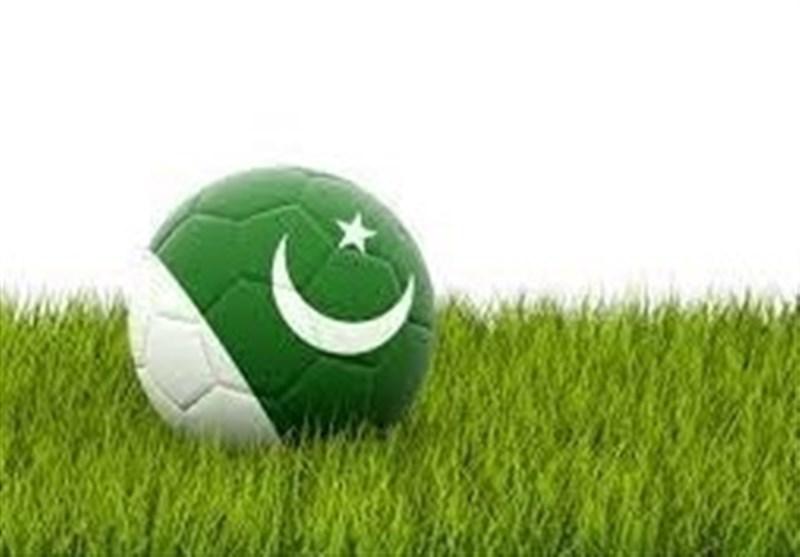 چین نے پاکستان میں فٹبال کی بحالی کا بیڑہ بھی اٹھا لیا