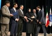 ورود رسمی اپراتور اول پست خصوصی ایران به بازار خدمات نوین