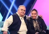 تاکشویی تازه از شبکه نسیم روی آنتن میرود/ نخستین آنونس برنامه «شبی با عبدی»