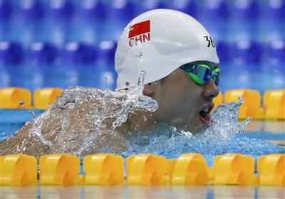 شناگر طلایی پارالمپیک در 22 سالگی کشته شد