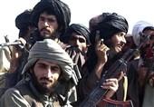 طالبان کے افغان سیکورٹی فورسز کیخلاف روزانہ کی بنیاد پر حملے، مزید 5 پولیس اہلکار جان کی بازی ہار گئے