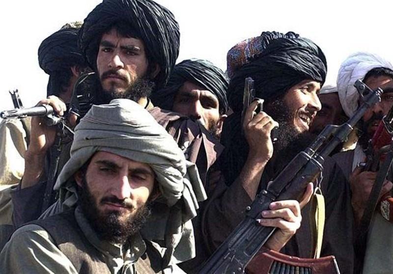 تحولات انتخابات افغانستان| طالبان: خارجیها برنده را در انتخابات آینده تعیین میکنند