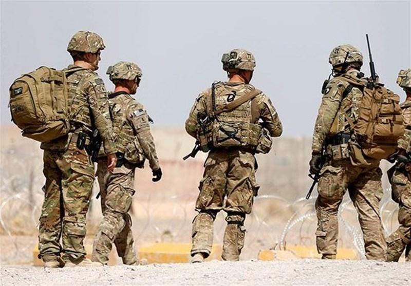ارتش آمریکا پایگاه جدیدی برای خود در عراق تاسیس کرد