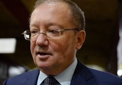 هشدار سفیر روسیه در انگلیس درباره خطر تیرگی بیشتر روابط دو کشور