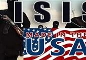 آخرین وضعیت «داعش» در سوریه؛ همنوایی با منافع آمریکا و حفظ چاههای نفت