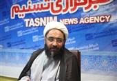 رئیس اندیشکده اسوه: تهران را به شهری خسته تبدیل کردهاند/نگاهها در شورای شهر سیاسی است