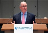 یک نهاد بینالمللی: فساد اداری در دولت افغانستان عامل مهم حمایت مردم از طالبان است